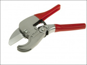 Toolbank Monument Plastic Pipe Cutter 42mm