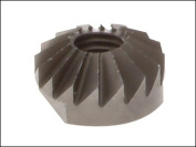 Monument 483n Bevel Cutter 11/16in