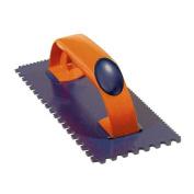Vitrex Plastic AH29732 10 Tile Trowel