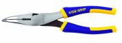 Visegrip VIS10505506 Irwin Bent Snipe Nose Plier