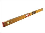 Stabila 196-2 Electronic Level 120 cm. 16387