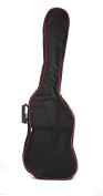 Deluxe Bass Guitar Bag.