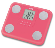 Innerscan Body Composition Monitor - Pink