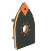 Black & Decker X32412 Backing Pad For Multi Sander