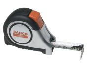 Bahco Mts Auto Tape 5m/16ft Reversible Magnetic Tip