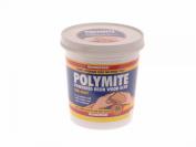 Cascamite 500g Tub Cascamite / Extramite Adhesive