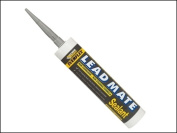 Everbuild Lead Mate Sealant Grey 310ml