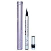 Liquid Eyeliner Pen - Black, 0.7ml/0.025oz