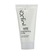White Brightening Mask, 50ml/1.7oz