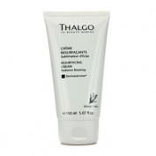 Resurfacing Cream (Salon Size), 150ml/5.07oz
