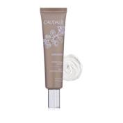 Caudalie Vinexpert Night Infusion Cream 40ml
