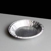 Shallow Mince Pie or Jam Tart Foil Cases