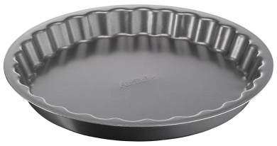 Tefal Airbake Manqué J0829614 Cake Baking Dish 27 cm