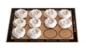 Bake-O-Mat Silicone Baking Mat EXTRA