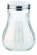 Tescoma Sugar Shaker Classic, 250ml