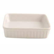 Gourmet Kitchen Collection Square Dish