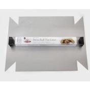 Delia Online Bake-O-Glide Liner For Delia Silverwood Swiss Roll Tin