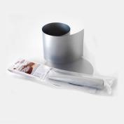 Delia Online Bake-O-Glide 20cm Cake Tin Liner