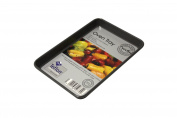 Teflon Silicon Coated Prochef Small Oven Tray 25cm x 17cm