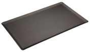 Master Class 53 x 33 cm Professional Gastronorm Baking Tray