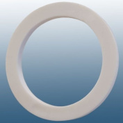 Home Brew - Replacement O Ring Seal For 5.1cm Barrel Caps
