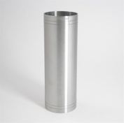 250ml Stainless Steel Thimble Measure