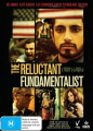 The Reluctant Fundamentalist [Region 4]