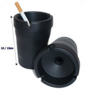 Butt Bucket Extinguishing Ashtray, BBQ's,Patios ETC