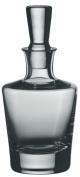 Schott Zwiesel 0.75 Litre Tossa Whisky Decanter