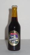 Fullers Winter Ale Mini Bottle