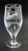 Jacques Cider Tall Stem Glass