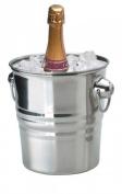 4 Litre Champagne Wine Ice Bucket