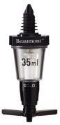 Winware Spirit Dispenser/ Optics - 35 ml measure