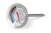 Lacor-62452-MEAT THERMOMETER L=110 MM