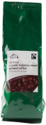 Suma Organic Espresso Roast and Ground Coffee 227 g