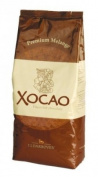 Darboven Xocao Premium Melange 1Kg Cocoa Drinking Chocolate