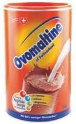 OVOMALTINE XXL JAR with 2 kilogrammes, COCOA from Switzerland