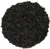 Lapsang Souchong Luxury Loose Leaf Tea 100g
