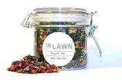 Lawn Tea Earl Grey Royal Tea