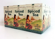 Palanquin Masala Chai Spiced Tea