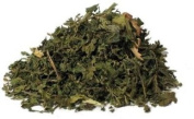 Abbey Botanicals Pure Nettle Leaf Tea / Dried Herb 25g Latin name - Urtica dioica