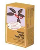 FloradixF Mate Herbal Tea 15 Bags