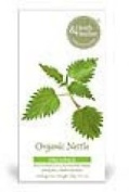 Heath and Heather - Organic Nettle Tea - 20 bags