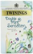 Twinings Double Mint Sensation