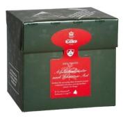 Eilles - Herbal Tea 'Swiss-Style Alpine Hut Herbs' - 20 Teabags
