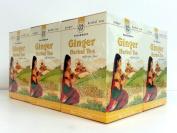 Palanquin Ginger Tea (6 Boxes)