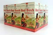 Palanquin Redbush Cardamom
