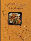 Black + Blum Lunch Box Revolution Book