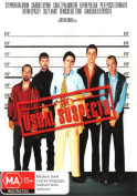 The Usual Suspects [Region 4]
