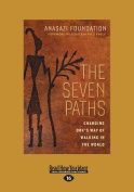 The Seven Paths [Large Print]